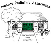 Nassau Pediatric Associates